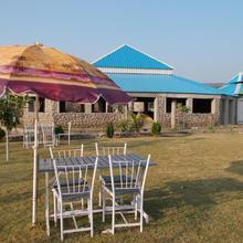 Ellora Heritage Resort in Aurangabad