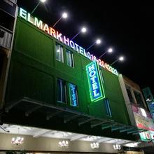 Elmark Hotel Kuantan in Kuantan