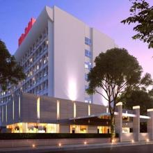 Elmi Hotel Surabaya in Surabaya