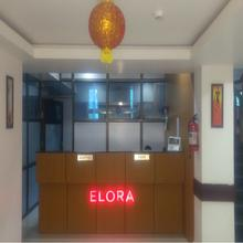 Elora Hotel in Moteh