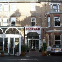 Elstead Hotel in Wimborne Minster
