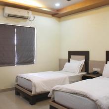 Blue Orchid Corporate Inn in Agarpara