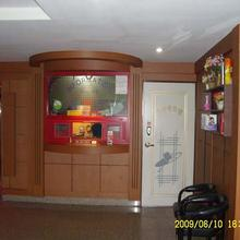 Elysee Motel in Pusan