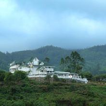 Elysium Garden in Munnar