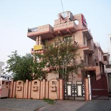Elysium Jaipur in Pachewar