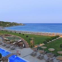 Elysium Resort & Spa in Faliraki
