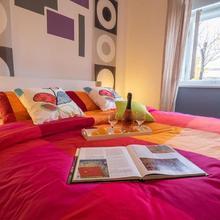 Ema Apartment in Pula