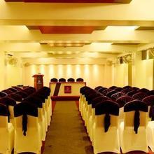 Emarald Hotel Calicut in Kozhikode