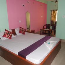 Emarald Inn in Ramnagar