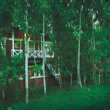 Emarald Western Ghats Resorts in Sulthan Bathery