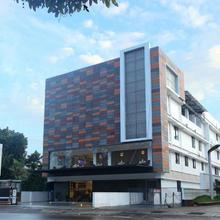Embassery Residency in Perumpavur