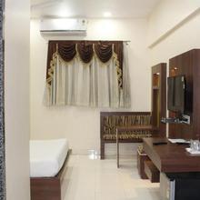 Embassy Hotel in Surat