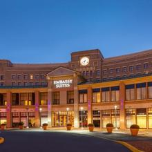 Embassy Suites Alexandria - Old Town in Washington