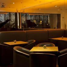 Embassy Suites by Hilton Bogotá - Rosales in Bogota