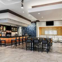Embassy Suites By Hilton Houston West - Katy in Lakeside
