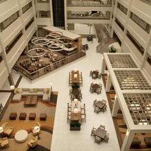 Embassy Suites By Hilton Milwaukee Brookfield in Waukesha