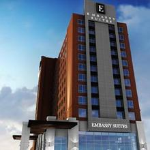 Embassy Suites By Hilton Toronto Airport in Toronto