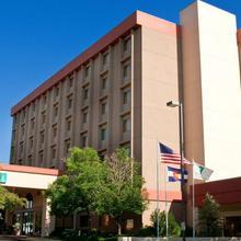 Embassy Suites Denver - Aurora in Denver