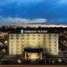 Embassy Suites Denver - Tech Center North in Denver