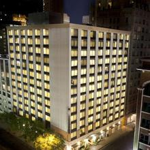 Embassy Suites Fort Worth - Downtown in Fort Worth