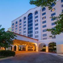Embassy Suites Greenville Golf Resort & Conference Center in Greer
