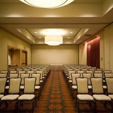 Embassy Suites Houston-Energy Corridor in Addicks