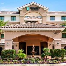 Embassy Suites La Quinta Hotel & Spa in Thermal