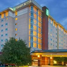 Embassy Suites North Charleston Airport Hotel Convention in Charleston