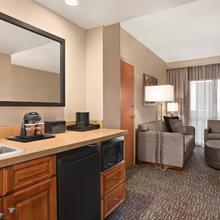 Embassy Suites Northwest Arkansas - Hotel, Spa & Convention Center in Rogers