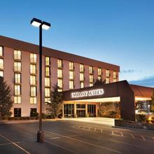 Embassy Suites Oklahoma City Will Rogers World Airport in Oklahoma City