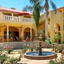 Embassy Suites Palm Desert Resort in Palm Springs