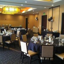 Embassy Suites Salt Lake / West Valley City in Salt Lake City