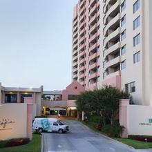Embassy Suites Tampa - Airport/Westshore in Tampa