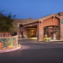Embassy Suites Tucson - Paloma Village in Tucson