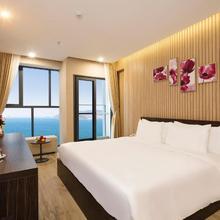 Emerald Bay Hotel & Spa in Nha Trang