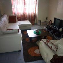 Emerald Homestay in Nairobi