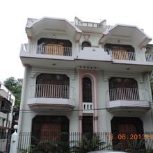 Emerald Residency in Kolkata