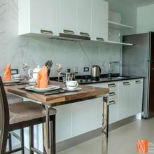Emerald Terrace Condo Phuket in Bang Tao Beach