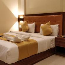 Emerald Inn Hotel in Udupi