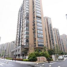 Emily's Home in Hangzhou