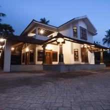Emmanuel Beach House in Mulki