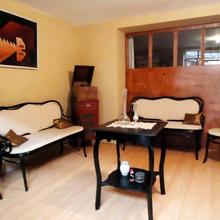 Emperatriz Guest House in Cusco
