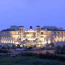 Empires Hotel Paradip in Paradip Garh