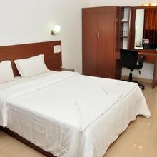 Emporium Hotel in Mangalore