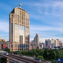 Emporium Suites By Chatrium in Bangkok