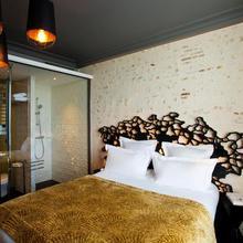 Empreinte Hotel & Spa in Orleans