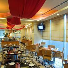 Empress Hotel Sepang in Kuala Lumpur