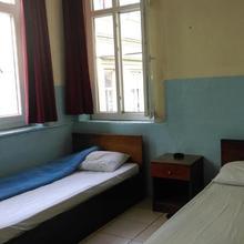 Şen Otel in Izmir