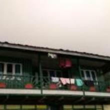 Enchanting Home Stay Mungpoo in Kurseong