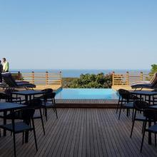 Endless Horizons Boutique Hotel in Durban